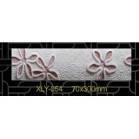 翔龙精品艺术腰线、树脂腰线XLY-054