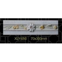 翔龙精品艺术腰线、树脂腰线XLY-050