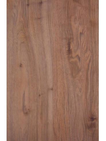 胡桃木 国栋地板