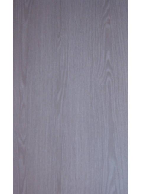 灰橡产品图片,灰橡产品相册 - 国栋地板湖南总经销