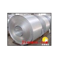 304/2B不锈钢卷板