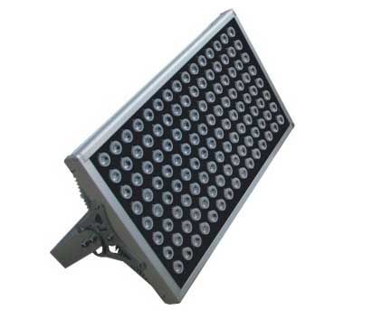 250WLED照明燈具 250WLED探照燈-- 健勝照明