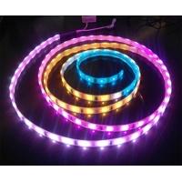 LED灯带,LED灯条