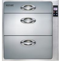 成都减肥法威普厨卫电器消毒柜CX-100L306