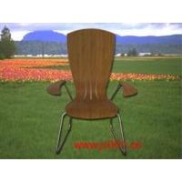 户外柚木椅