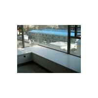 绿色环保人造石窗台