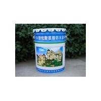 哈尔滨市聚氨酯防水涂料,黑龙江省聚氨酯防水涂料