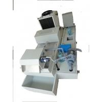 纸带过滤机系统装置