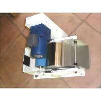 磁辊式磁性分离器/分离机