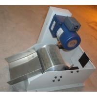 磁性分离器/分离机生产厂家