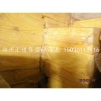 郑州玻璃棉板河南玻璃棉板