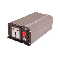 温州璞光供应纯正波逆变器300W 12V/24V/48V输出