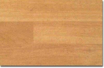 胡桃木地板 威鹏地板