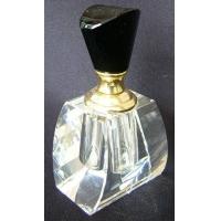 供应各种水晶香水瓶  汽车香水座  汽车装饰用品