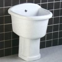 海尔曼斯-洗物槽