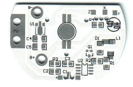 进行电路板的组装和贴片及加工承接oem电子工程(柔性线路板smt贴片