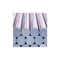 镀锌板/卷 B50A800 B50A1000