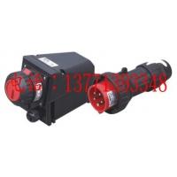 防爆防腐插接装置 BCZ8060
