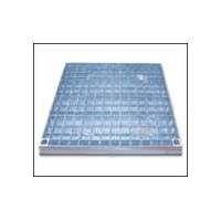 供应防静电地板,加厚地板,仿进口地板,复合地板,