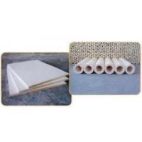 酚醛泡沫保温板的优势
