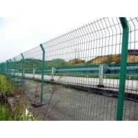 现货供应【双边丝护栏网】无锡南通滁州厂家
