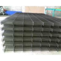 无锡工地钢筋网-地基网-桥梁钢筋网厂家