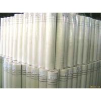 无锡南通玻璃纤维网格布-内外墙保温网格布