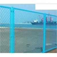 【公路防炫网-钢板护网,网状护栏网,高速公路护栏网