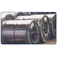 冷轧钢板 冷轧钢板报价 冷轧钢板价格15801238660