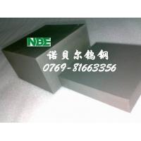 供应美国肯纳钨钢CD-K3135 高耐磨进口钨钢 钨钢精磨棒