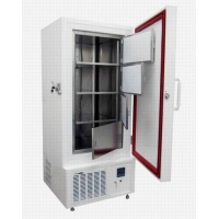 零下86度天寒超低温冰箱|零下86度北京超低温冰箱