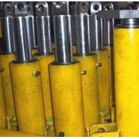 HSG系列液压油缸斗杆油缸、动臂油缸、铲斗油缸