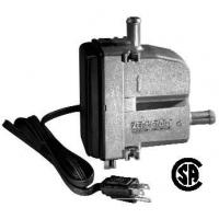 ZeroStart原裝進口發動機加熱器41-1000