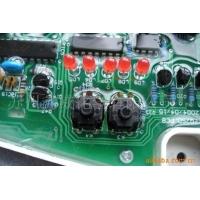 PCB线路板绝缘胶水、线路板绝缘漆、线路板绝缘油