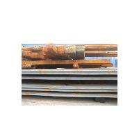 电工纯铁 工业纯铁 DT4纯铁圆钢