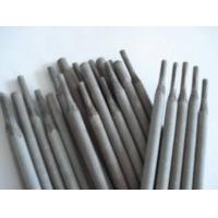 R507不锈钢焊条