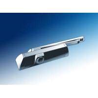 多玛TS90标准型凸轮传动结构闭门器