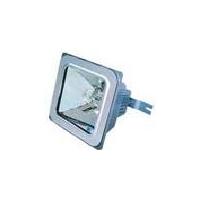 NFC9100防眩棚顶灯   特种灯