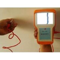 电子标尺裂缝测宽仪