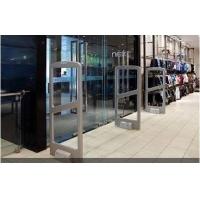 电影院防盗仪,声磁服装防盗系统,AM声磁标签,AM声磁门磁