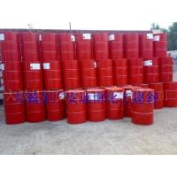 聚氨酯组合料,聚氨酯黑白料,聚氨酯喷涂料,聚氨酯发泡料
