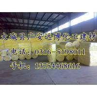 邯郸市玻璃棉卷毡,邯郸市吸音玻璃棉毡贴铝箔,钢结构保温棉价.