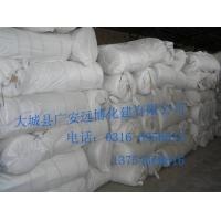 合肥市硅酸铝针刺毯,合肥市含锆型硅酸铝甩丝毯,耐高温硅酸铝.