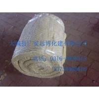 岩棉毡,岩棉卷毡,出口岩棉毡,夹铁丝网岩棉毡