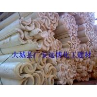 聚氨酯弧形板 聚氨酯弧形板 聚氨酯板材