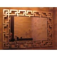 香港铝板雕花,铝板切割,雕花铝单板,澳门铝板雕花,铝板切割,