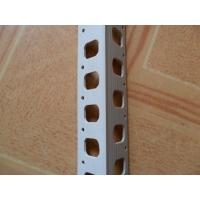 建筑阴阳角塑料pvc护角条