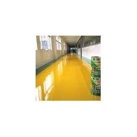 环氧树脂漆厂家,虎门环氧地板漆施工