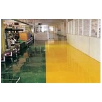 净化耐磨地坪,环氧耐磨涂料,防尘地坪报价
