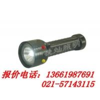 GAD105,微型多功能信号灯
